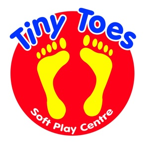 Tiny-Toes-logo1